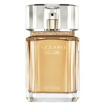Azzaro Pour Elle Extrême Azzaro -  Feminino - Eau de Parfum -