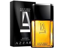 Azzaro Pour Homme Eau de Toilette 100ml - Perfume Masculino -
