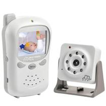 Baba eletronica c/video bb126  multilaser -