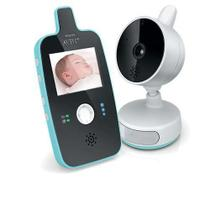 Baba Eletronica com Video Digital Philips AVENT SCD603/00