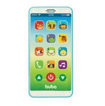 Baby phone -  buba 6841 -