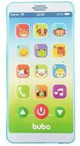 Baby Phone - Buba Baby -
