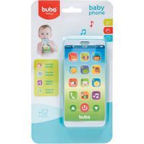 Baby phone Buba -