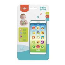 Baby Phone - Buba -