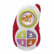 Baby Phone Chicco -