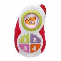 Baby Phone - Chicco -