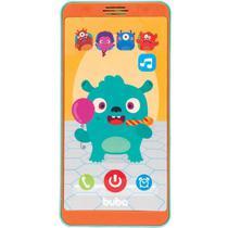 Baby Phone Monster - Buba Baby -