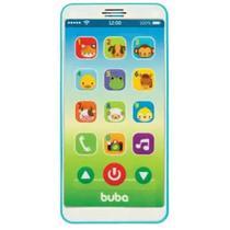 Baby phone ref 6841 - buba -