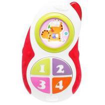 Baby Phone -