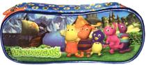 Backyardigans-estojo eva xeryus 3536