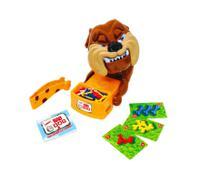 Bad Dog - Não Acorde O Cachorro! 2334 - Polibrinq - Macro