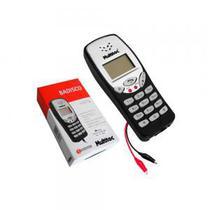 Badisco Digital MU-256T - Multitoc