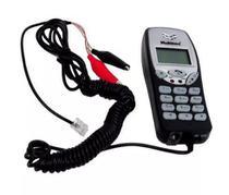 Badisco Digital Telefone De Segurança Pra Técnico - Multitoc