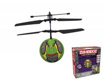 Bafanhoto Zumbidoz Insetocóptero - DTC 3891 -
