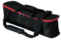 Bag de Ferragens Tama Standard SBH01 com tamanho mais compacto -