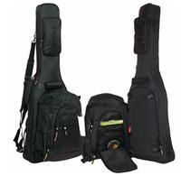 Bag para Baixo Rockbag Crosswalker RB 20455 B -