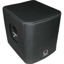 Bag Para Sistema PA Portatil Turbosound IP2000 PC -