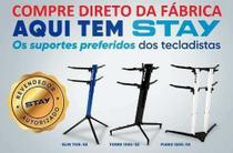 Bag Torre 1300 - Stay