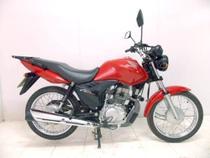 Bagageiro Chapa Titan 150, Fan 150 E 125 09/13 Chapam 4597 -