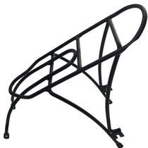 Bagageiro para Bicicletas Dobráveis Carga Máxima 25 kg - Durban 727020 -