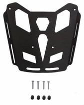 Bagageiro Rack Chapa R 1200 Gs Bmw Sport/premium 2015 9600 - Chapam