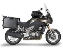 Bagageiro Rack Suporte Bau Versys 1000 12/19 Sr4105 - Givi