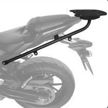 Bagageiro Yamaha Mt07 - Scam -