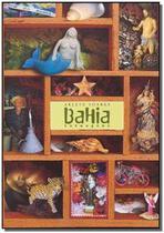 Bahia tatuagens - Corrupio -