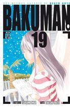 Bakuman - Vol. 19 - Jbc -