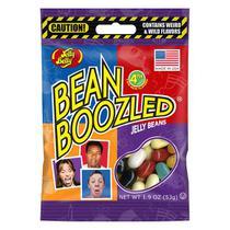 Bala bean boozled jelly beans desafio sabores 53g - Jelly belly