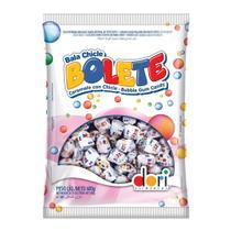 Bala Bolete Tutti Frutti 600g Dori -
