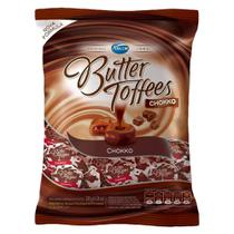 Bala Butter Toffees Chokko 130g - Arcor