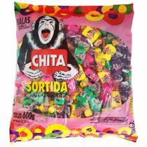 Bala Chita Sortida 600g Cory -