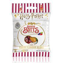 Bala harry potter bertie bott's every flavor beans 53g - Jelly beans