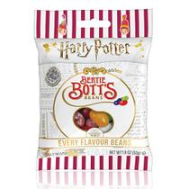 Bala harry potter bertie botts every flavor beans 53g - Jelly beans