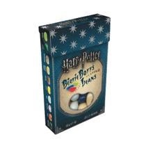 Bala harry potter feijõezinhos todos sabores 34g - Jelly beans