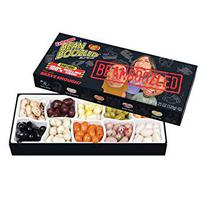 Bala jelly belly bean boozled extreme 120g - Jelly beans