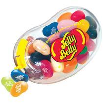 Bala jelly belly caixa feijão 20 sabores sortidos 39g - Jelly Belly3