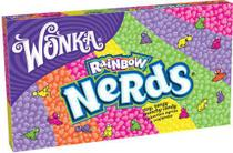 Bala nerds  rainbow 141gr -
