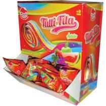 Bala Tutti-fita C/ 40 Dtc 3749 -