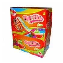 Bala Tutti Fita c/40 ref.3749 - DTC -