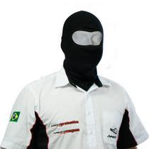 Balaclava Touca Ninja Proteção Inverno Motociclista Moto - Anker -