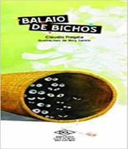 Balaio de bichos - Dcl