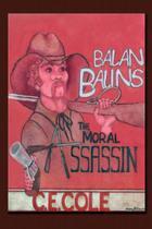 Balan Balins - Wheatmark