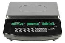 Balança computadora 30KG ACQUA30 UPX -