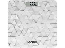 Balança Digital até 150kg Lenoxx - Shape PBL 793
