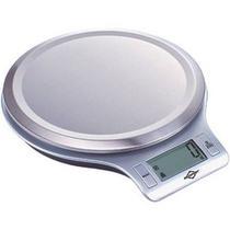 Balança Digital Brasfort de uso doméstico até 5kg. 7552 -