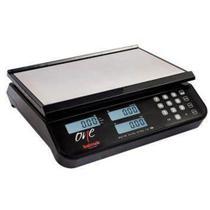 Balança Digital Computadora 15kg One ELCO15 - Balmak -