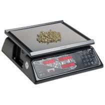 Balança digital contadora 30 kilos - Ramuza -