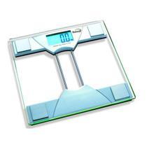 Balança Digital De Vidro Bioland - Eb9008h -